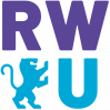 RWU-Moodle 3.8