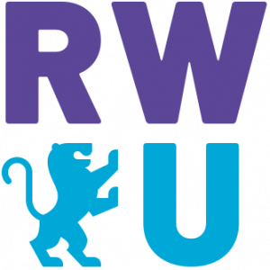 RWU-Moodle 3.11
