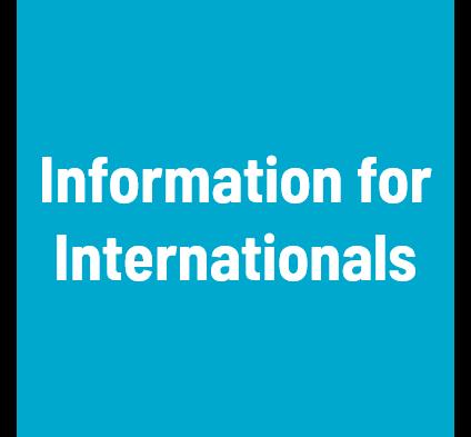 Link-For Internationals