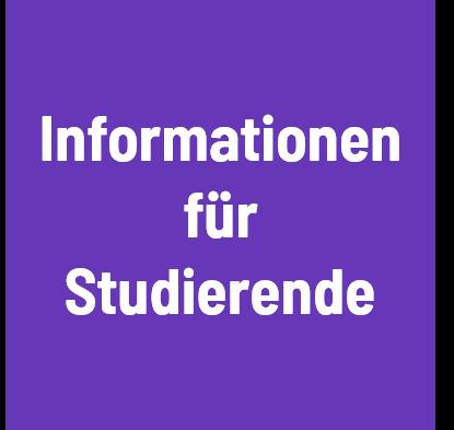 Link - Informationen für Studierende