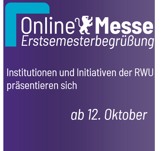 OnlineMesse