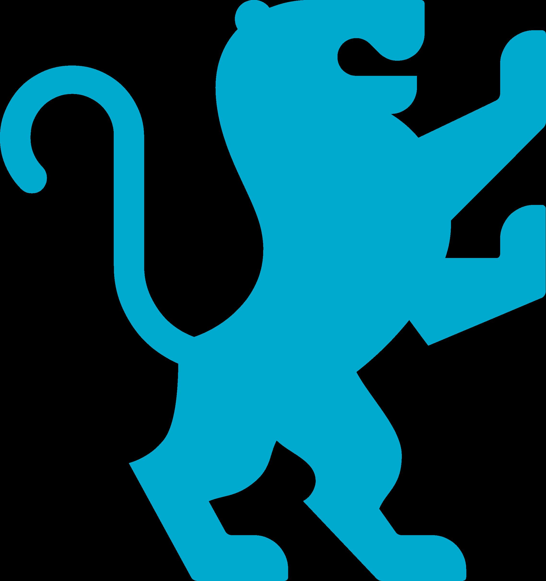RWU-Löwe