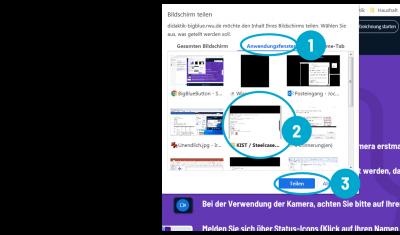 BBB_Anwendungsfenster_Teilen.png